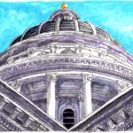 Capitol #1