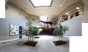 lobby1_orig
