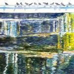 BirdsonaBoat_w