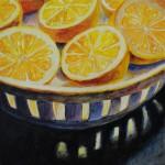 Lemons #5