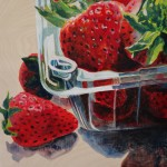 Strawberries #3