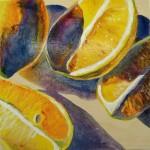 Lemons #6