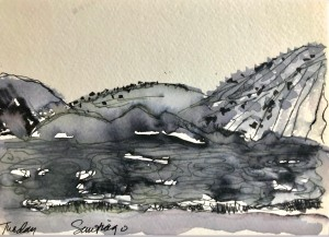 IMG_1932